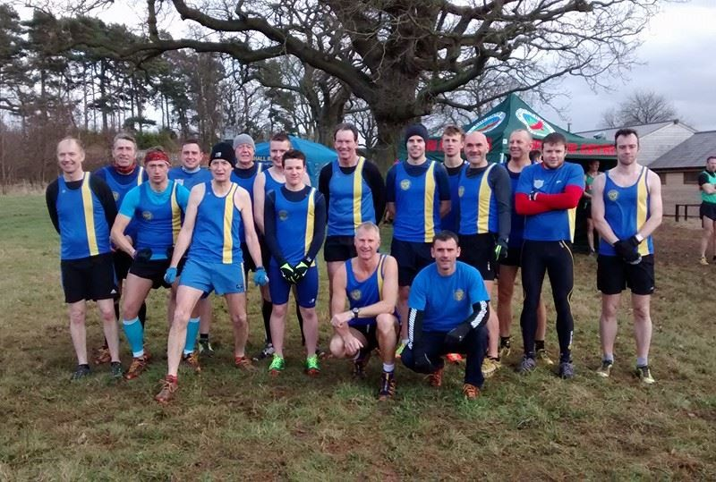 SAC-Team-Photo-Lilleshall-XC-2015-800x539