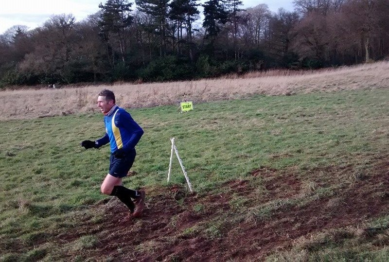 Pete-Butler-Lilleshall-XC-2014-800x539