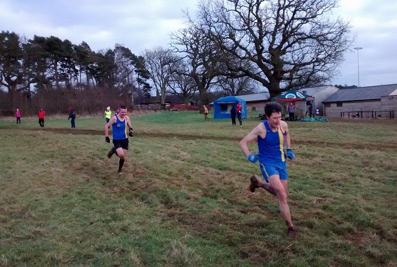 Graham-Jones-Matt-Guilder-Lilleshall-XC-2015-800x539